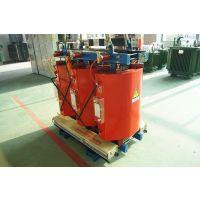紫光电气厂家供应SCB10变压器 干式变压器路灯用