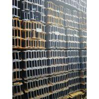 云南昆明H型钢 工字钢经销商 仓储贸易加工配送一体 400*200*8*13 规格齐 Q235B