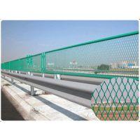 泉州高速铁丝网路防护网-高速铁丝网路防护网
