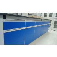 钢木实验台CKF-001 实验室专用台柜CKF-003 深圳成凯丰年底促销