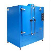 特价直供热风循环工业烤箱 节能电热管干燥设备 精密恒温烘箱 佳兴成厂家非标定制