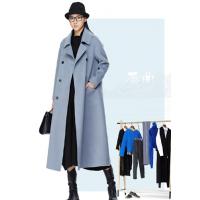 一线品牌女装尾货|时尚新款女装批发|款式多元货|价优质保
