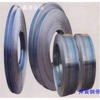 sup10弹簧钢 供应高耐磨钢带材 进口日本弹簧钢板材价格