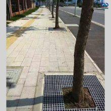1.3米玻璃钢树篦子价格厚度25mm【华强】