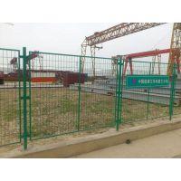 上海框架护栏网厂家@工地施工围挡护栏网@鑫隆框架护栏网现货