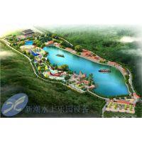 三门峡卢氏县造浪池技术、游泳池造浪设备、新潮儿童戏水玩具