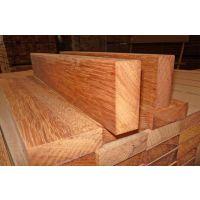 菠萝格硬木板材规格齐全可定尺加工厂家直销供货量大
