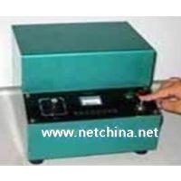 中西 电磁矿石粉碎机 型号:MX70-DF-4 库号:M383255