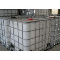 烯丙基二甘醇二碳酸酯|142-22-3 生产厂家