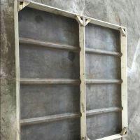 昆山金聚进新型不锈钢窑井盖制造厂家价格