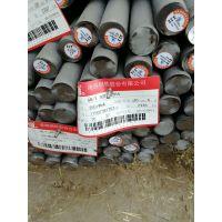 凌钢35crmoA圆钢销售新产品低价格