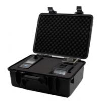 便携式COD测定仪——便携式COD检测仪