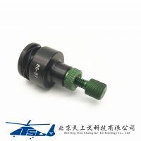 美国DMC压接钳压线钳M22520/7-01 MH860定位器 86-37