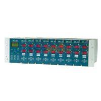梅思安MSA 8020 控制器