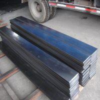 厂价直销镀锌卷 HC340/590DPD+Z材料分条