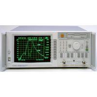 N9320B普通经济性二手频谱分析仪