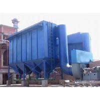 河北天宏煤气脉冲袋式除尘器生产厂家价格优惠