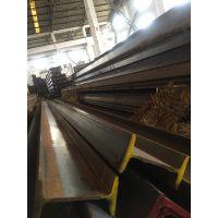 专业欧标H型钢厂家出售_UB不等边不等厚英标H型钢Q235B参照