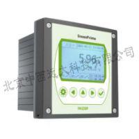 中西 在线浊度测量仪/浊度变送器 型号:BY15-PM8200S库号:M257725
