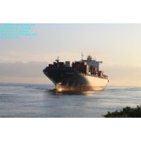 国际货运代理 澳洲海运 清关派送一条龙服务 免费代收快递仓储合箱 中国-澳大利亚货代