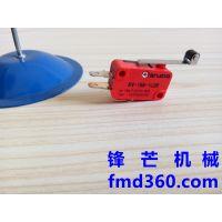 锋芒机械进口挖机配件徐工XE370液压安全锁XV-156-1C25