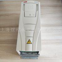 原装ABB风机水泵变频器ACS510 380V 18.5KW