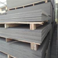 A级防火纤维水泥压力板|增强纤维耐高温水泥压力板