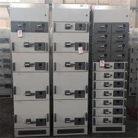 上华电气优质优惠来图定制低压MNS二代抽屉柜MNS低压开关柜
