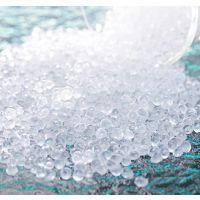 奇美Q胶KIBITON奇美实业服份有限公司的优秀增韧用高性能透明树脂QRESIN用途