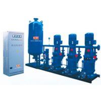 提供CCCF证书W3.0/0.6-DB 丹博泵增压稳压设备