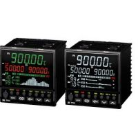 供应原装日本RKC理化 PF900系列温控器