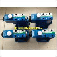 CO5V-6FW-OF-M-U-W5-20厦门东乾国际供应