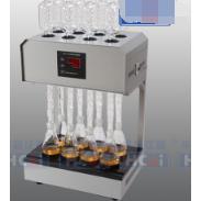 zz标准COD消解器-8管HCA-102