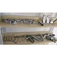 仙桃219螺旋管 规格齐全 质量第一 材质Q235 价格低
