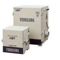 供应三菱Mitsubishi UPS电源FW-S10C-0.7K