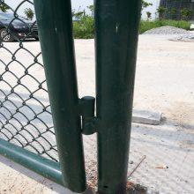 厂家直销 湛江养殖场隔离网 篮球场日字形围栏网阳江 晟成