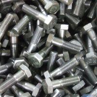 钼螺丝 钼镧合金螺母 高温紧固件 按照规格定做