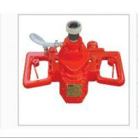 MQS-45/1.4C2气动帮锚杆钻机 供应至达州