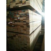山樟木地板|山樟木实木地板优缺点 韵桐