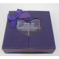 礼品包装盒厂家,广州海珠区生产礼品包装盒厂家