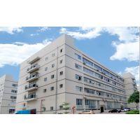 廊坊神州玻璃棉制品有限公司