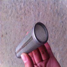 耐碱不锈钢网 不锈钢网筐 金属过滤网片