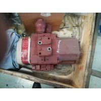 林德30T液压主泵