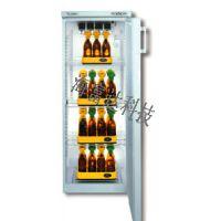 中西(LQS特价)BOD培养箱(4层) 型号:XL17-TS606-G/4-I库号:M301794