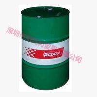 嘉实多HG 220全合成齿轮油,CASTROL Alphasyn HG 220 18L/200L