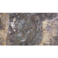 云南玉石矿岩石劈裂机、柳州奥博制造