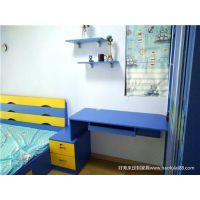 定制家具,好弗来儿童定制家具(图),东莞定制家具厂家