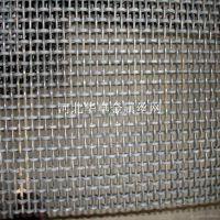 1-660目平织方孔网 2.7米宽不锈钢过滤网厂家现货