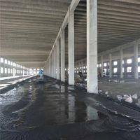 中堂水泥硬化工程--松山湖混凝土抛光--地面起灰怎么办