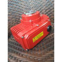 拓尔普 精小型阀门电动执行器 电动执行机构 电动驱动装置 阀门电装 精品 举报